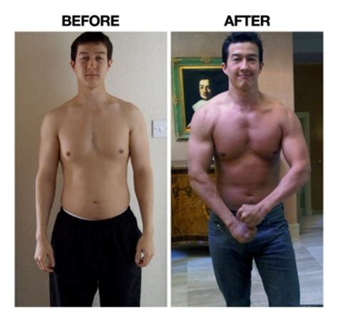 big c creatine pills gain mass fast how to gain fast www
