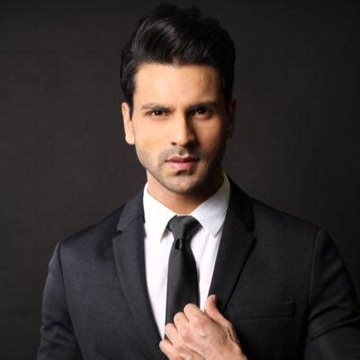 vivek dahiya latest news vivek dahiya profile photos news bio celebnest