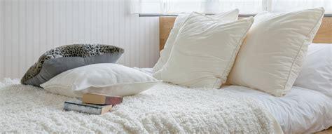 bilder für das schlafzimmer h 252 lsta metis plus wei 223