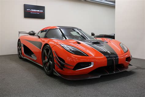 koenigsegg agera final koenigsegg agera final quot one of 1 quot for sale in germany
