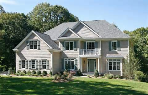 houses for sale connecticut homes for sale in connecticut