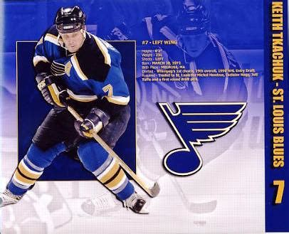 Blus Eksklusif Louis Top Limited Stock keith tkachuk limited stock blues 8x10 photo