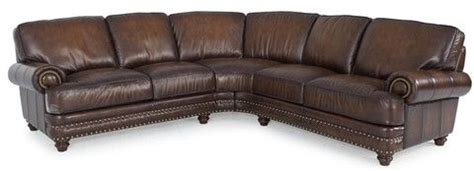 huffman koos sofas 17 best images about in leather on pinterest