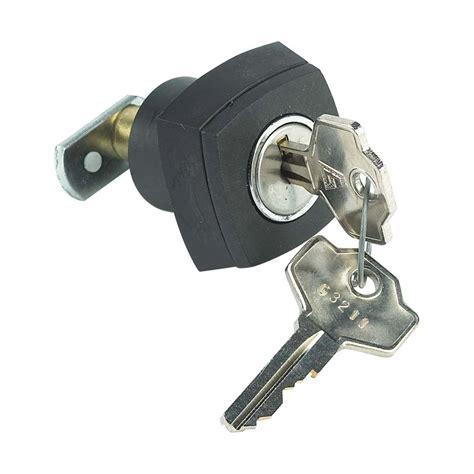 serrature per armadi metallici accessori per uso industriale