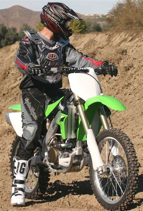 youth motocross gear best dirt bike parts accessories motocross gear