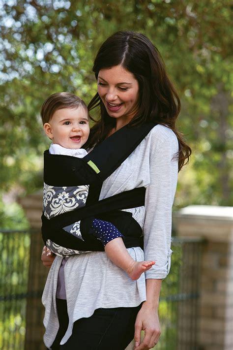 Gendongan Bayi Tradisional 7 jenis gendongan bayi sesuai usia dan berat badan serta