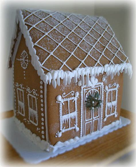 simple gingerbread house 79 best gingerbread house images on pinterest christmas gingerbread house christmas