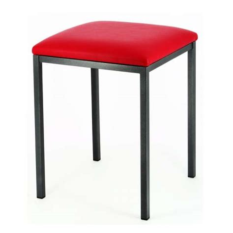 Tabouret Bas Design by Tabouret Bas Design Slide En M 233 Tal 4 Pieds Tables