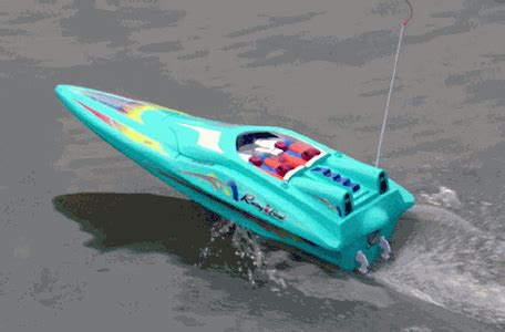 vector 28 rc boat battery charger rc boat and electric rc boat
