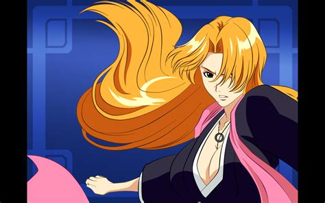 wallpaper abyss bleach bleach wallpaper and background image 1680x1050 id 160620