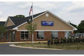 Stephens City Post Office by Stephens City Outpatient Clinic Locations