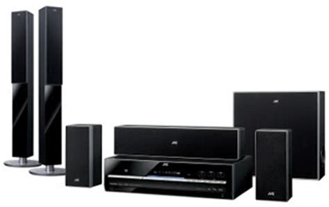saudi prices jvc dvd home theater system prices
