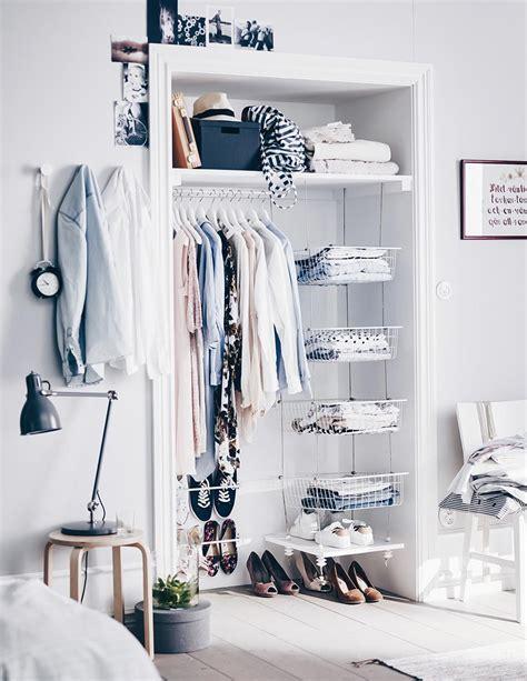 schlafzimmer deko ideen schrank 7 tipps und praktische ideen f 252 r ein stilvolles