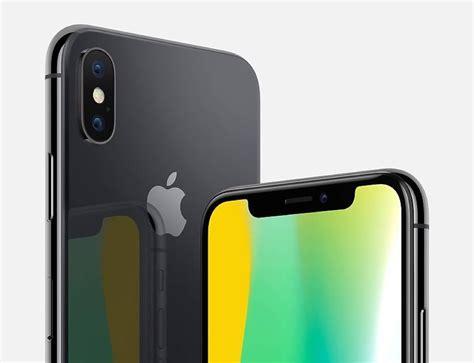 l iphone 9 comment vont 233 voluer les prix de l iphone 9 et de l iphone xs ubergizmo