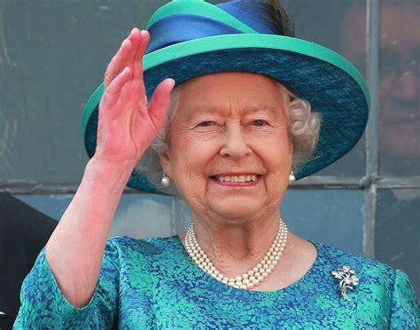 queen elizabeth stingy money habits of queen elizabeth ii other royal