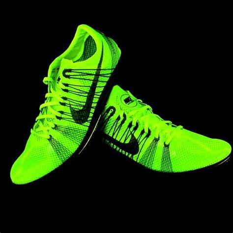 Sepatu Nike Flywire Pink nike matumbo 2 flywire distance track running spikes mens