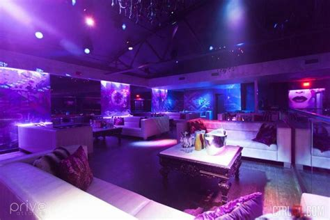 top bars in atlanta top 5 nightclubs in atlanta haute living