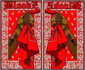what color do bloods wear rags bloods rag graphics code bloods rag