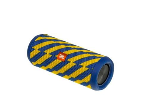 Jbl Bluetooth Speaker Clip 2 Special Edition Zap 3roodq8 shopping store in kuwait sell products stores in kuwait