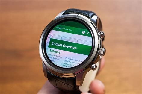 Smartwatch Finow X5 Finow X5 3g Smartwatch Phone With Rate Monitor
