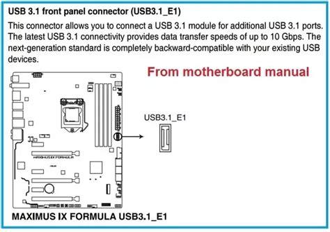 usb3 wiring diagram wiring diagram wiring diagram