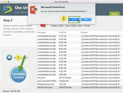 uninstall office 365 in mac how uninstall office 365 for mac how to upgrade to