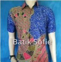 Hem Batik Katun Warna Seno Sofie Abu Abu grosir batik pekalongan hem batik katun warna seno sofie hk1560