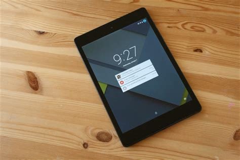 best tablets ranking the 10 best tablets you can buy right now feb