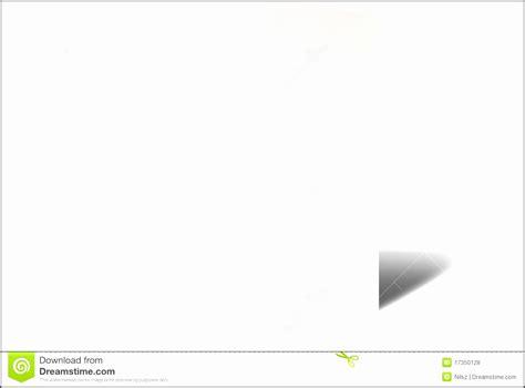 8 Blank Brochure Templates For Microsoft Word Sletemplatess Sletemplatess Blank Flyer Templates Microsoft Word