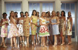 Dress Barn Orlando How To Dress Like A Stepford Wife Teacups Amp Couture