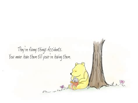 wallpaper classic pooh classic pooh wall quotes quotesgram