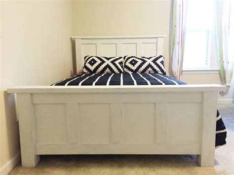 dimensions for full size bed best 25 white full size bed ideas on pinterest full