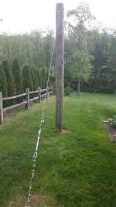 Zip Lines For Backyards Best 18 Setting Up A Zip Line Wallpaper Cool Hd