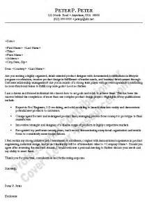 pm cover letter 10 tips for mastering the project manager cover letter