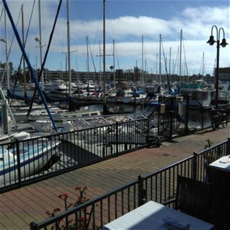 chart house marina del rey chart house 195 photos 322 reviews seafood 13950 panay way marina del rey