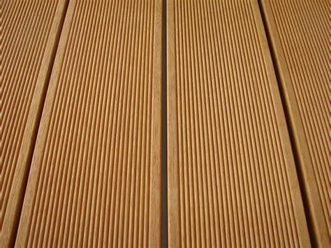 terrassendielen 5 meter bilinga terrassendielen 25x145 mm versch l 228 ngen fsc