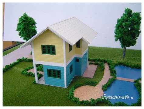 thai house 2 thai house plans 2 bedroom 2 stories