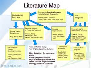 week 3 a literature review 702