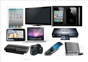 electronics gadgets gadgets the perfect gifts for a businessman android app hut