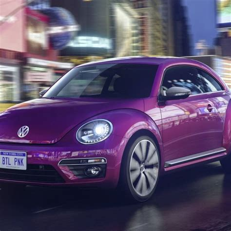 2016 volkswagen beetle color interior cars pinterest