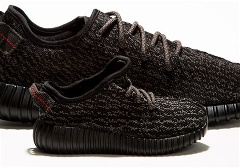price of adidas yeezy 350 adidas yeezy boost 350 toddler price and release info sneakernews