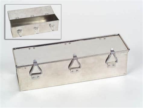 moldes en ingles molde rectangular para pan ingles o pan de molde