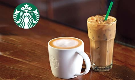 Electronic Starbucks Gift Card - best starbucks e gift card noahsgiftcard