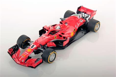 03 Sebastian Vettel sf71h australian gp 2018 sebastian vettel winner 1
