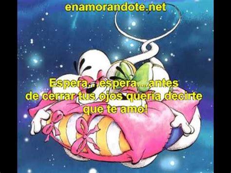 imagenes de buenas noches versos versos de amor de buenas noches hermosos versos de amor