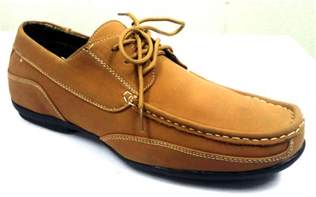 china s shoes lz131416 china s shoes dress shoes