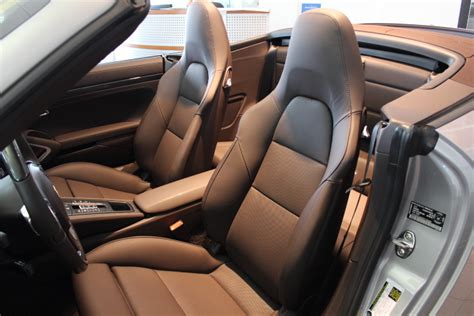help with interior color what color is this 6speedonline porsche forum and luxury car help gt silver with what interior colors page 5 rennlist porsche discussion forums
