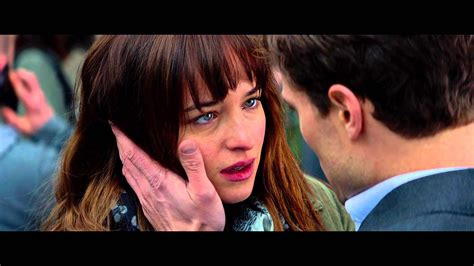fifty shades  grey official trailer universal pictures hd youtube