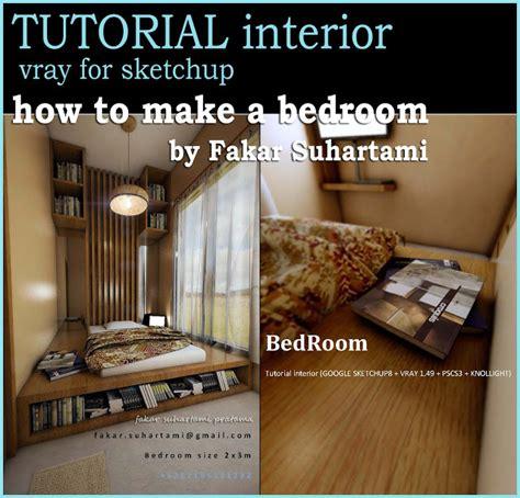 sketchup tutorial interior design pdf sketchup texture vray tutorial interior