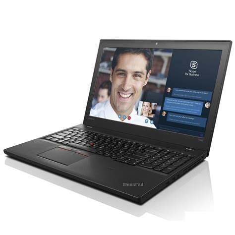 Laptop Lenovo Thinkpad Seri T lenovo thinkpad t560 laptop windows 7 8 1 10 drivers software